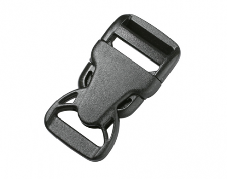 Rock Lockster® Side Release Buckles