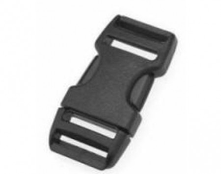 20-DualAdjustableStealthSideSqueezeBuckle