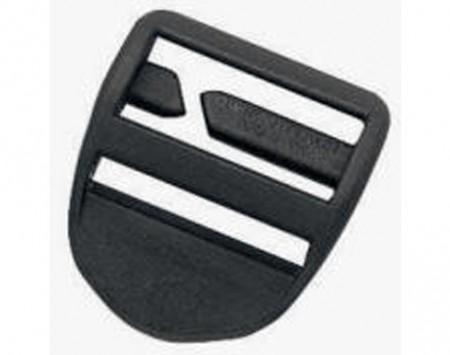 23-quik-attach-tensionlock