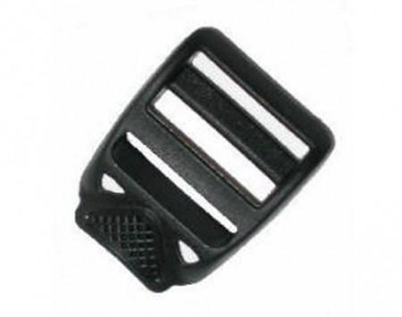 25-mesh-tek-short-tab-tensionlock