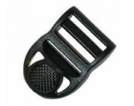 26-mesh-tek-long-tab-tensionlock