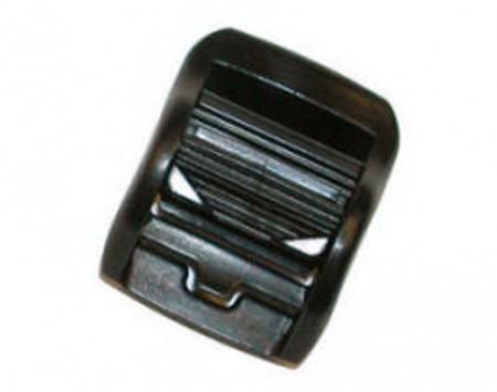 28-1-inch-autolok-tensionlock
