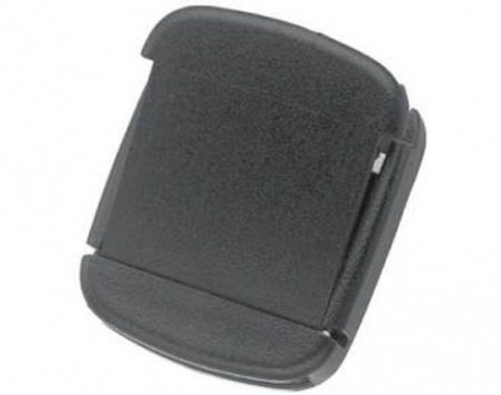 4-belt-buckle