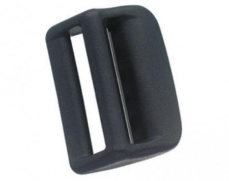 4-heavy-duty-single-bar-duckbill-tensionlock