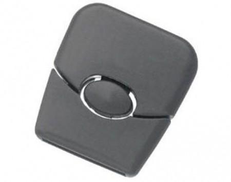 5-tona-clip