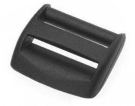 6-shorty-single-bar-duckbill-tensionlock
