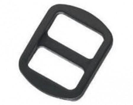8-3-8-inch-Sliplock