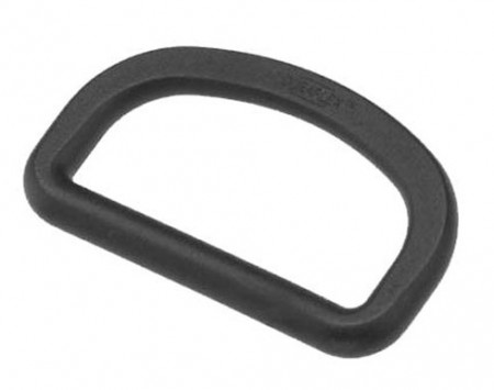 2-heavy-duty-d-ring