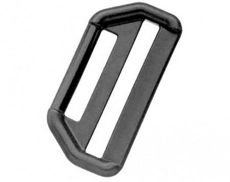 27-curvette-retainer-reducer