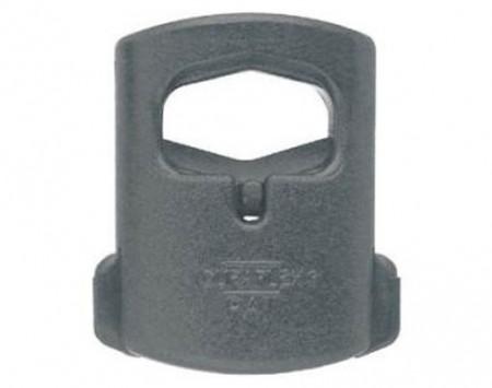 6-pop-lock-cord-lock
