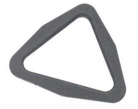 6-triangle