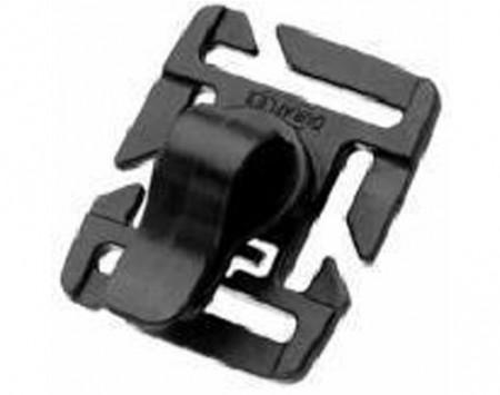 8-mod-u-lox-sternum-strap-system