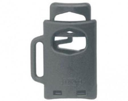 8-the-mug-cord-lock