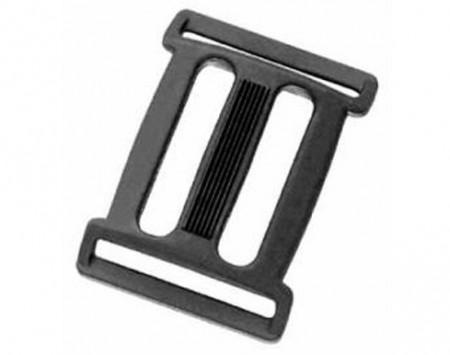 9-dual-sternum-strap-adjuster