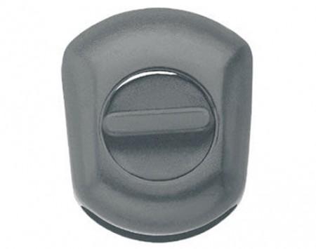 2-rotary-lock-strap-divider
