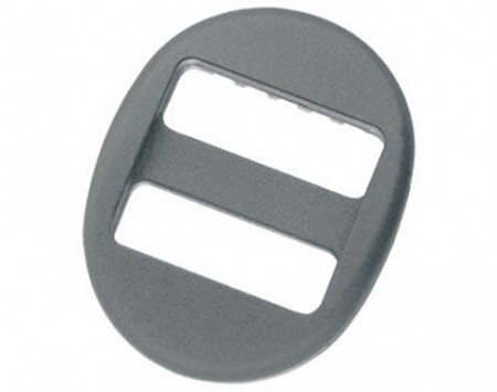 4-oblio-belt-buckle