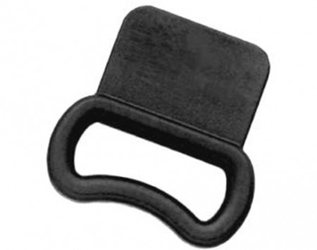 Orthopedic and Back Support Products