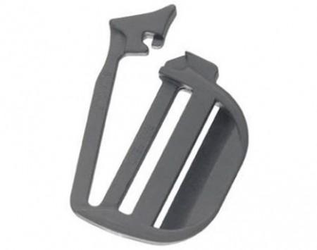 6-adjustable-slik-clip