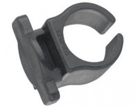 9-buddy-lok-light-clip